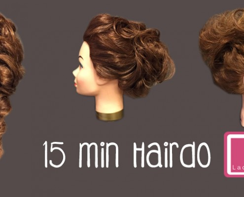 15-min-hairdo