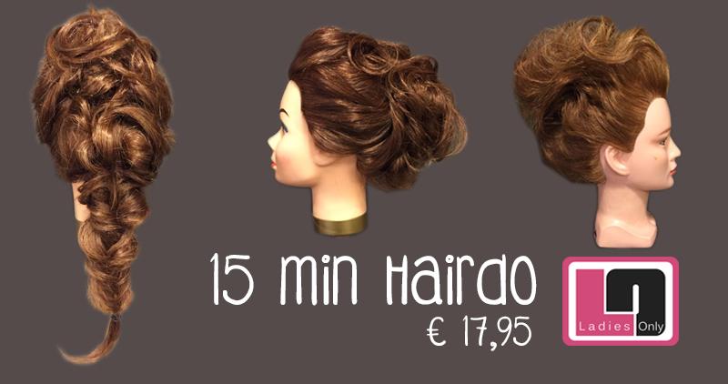 15-min-hairdo_met-prijs